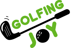 Golfing Joy – Make Golf More Fun!